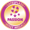 SS_1017_MissyMedal-FPO-2Passion.png