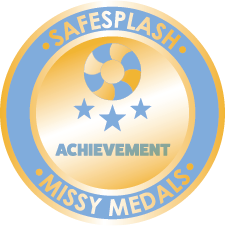 SS_1017_MissyMedal-FPO-3Achievement.png