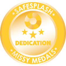 SS_1017_MissyMedal-FPO-4Dedication (1).png