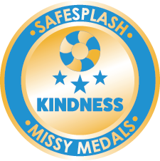 SS_1017_MissyMedal-FPO-5Kindness.png