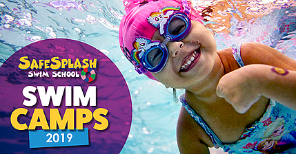 SS_2019_SwimCamps