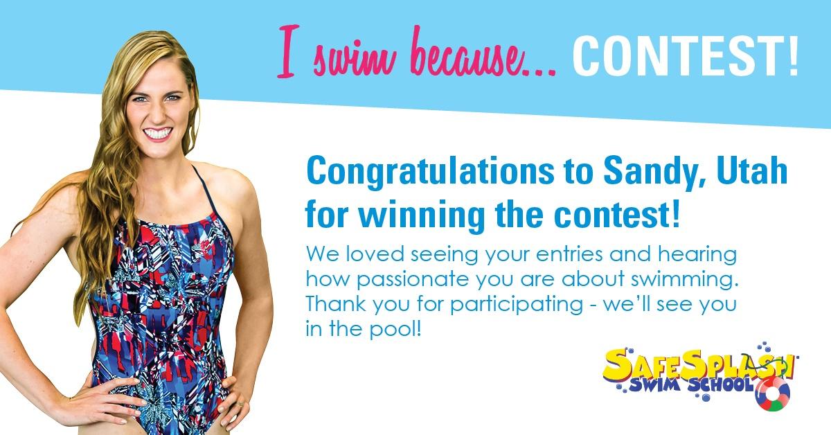 SS_ISwimBecause-Congrats_Facebook_1200x628.jpg