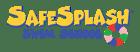 SafeSplash-Logo-2017_RGB-1