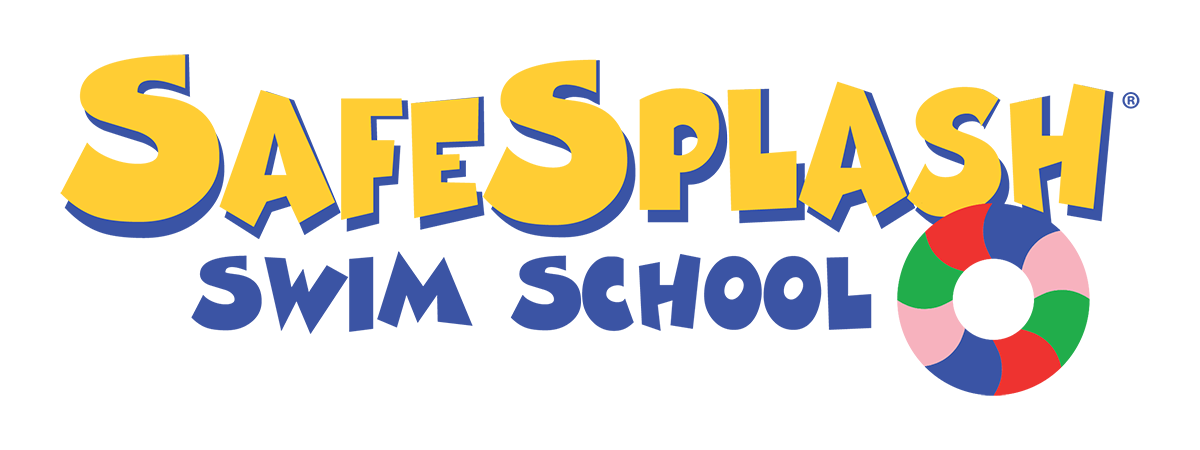 SafeSplash-Logo-2017_RGB
