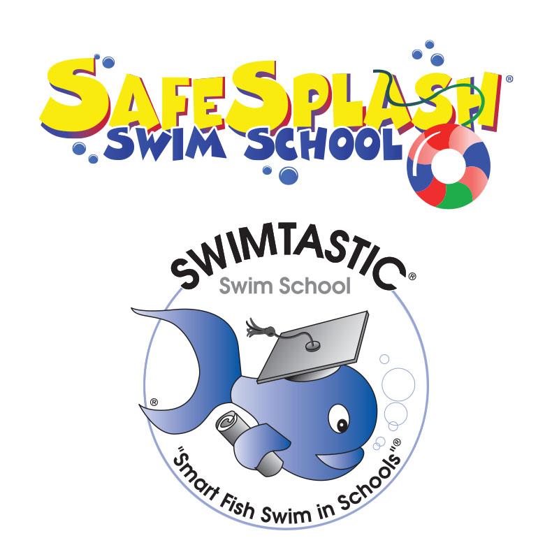 SafeSplash_Swimtastic_Logo-2.jpg