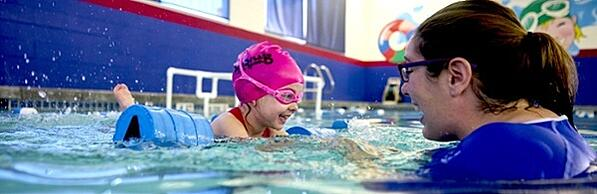 Shot2_LearnToSwim028-850604-edited-1.jpg