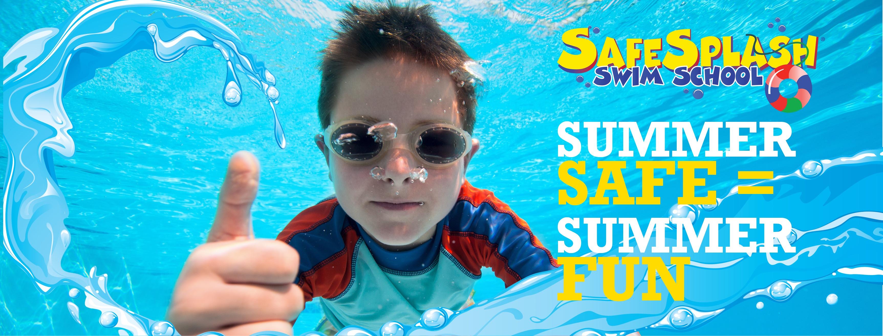 SummerSafe_SummerFun FB Banner.jpg