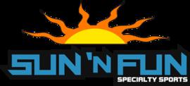 Sun_N_Fun_HI_Res_3741096e-98f2-4ed1-973b-5386b35df3fe_270x