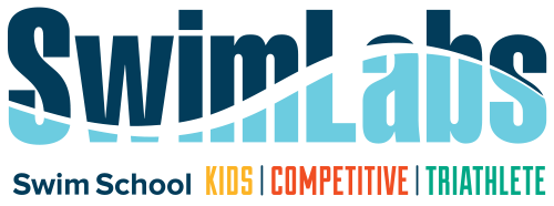 SwimLabs_Logo_KidsCompetitiveTriathlete_RGB-1