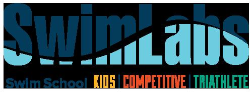 SwimLabs_Logo_KidsCompetitiveTriathlete_RGB-1