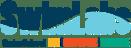 SwimLabs_Logo_KidsCompetitiveTriathlete_RGB-477819-edited