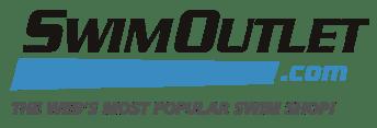 SwimOutlet.Com Logo