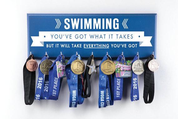 Swimming Ribbons 1.jpg