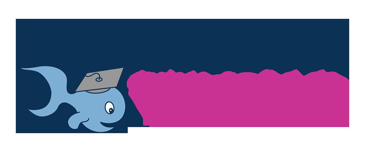 Swimtastic-Logo-2017_RGB.png