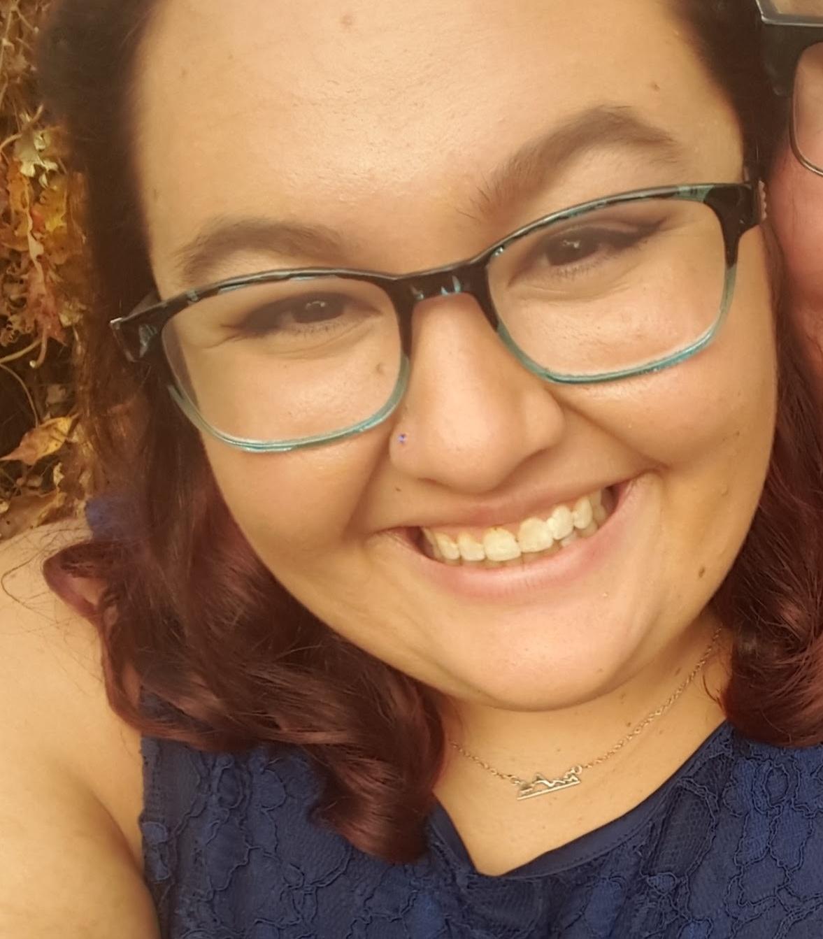 Kayla Medina Bio for Town Center.jpg