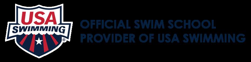 Swimming Lessons in Paramus, NJ | SafeSplash Swim School
