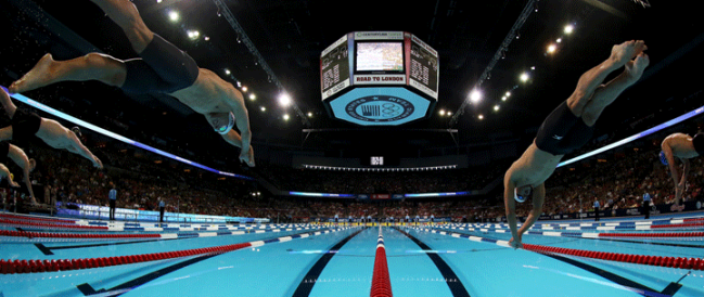 USA_Swimming_Team