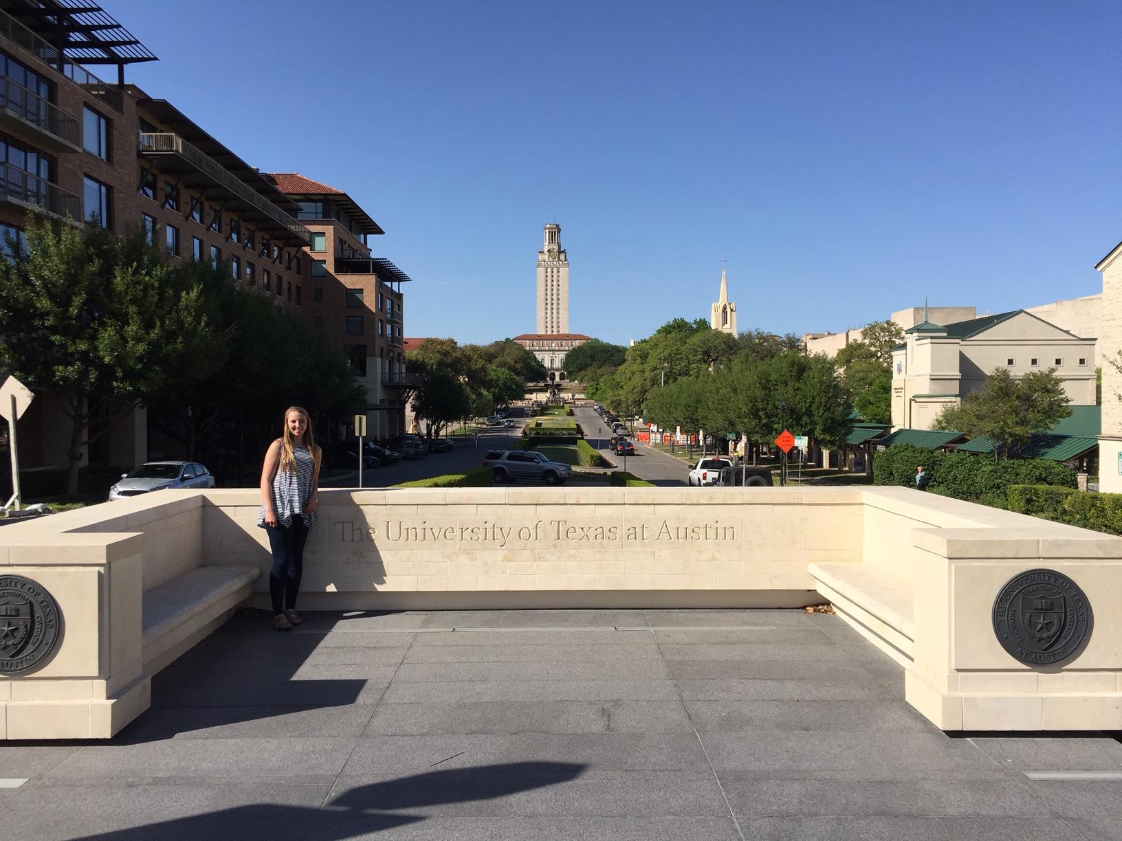 Univ_of_Texas_at_Austin.jpg