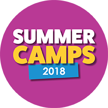 SS_0118_SummerCamps_FBcoverphoto