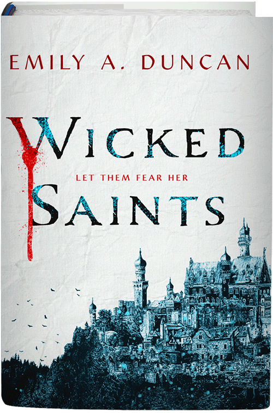 WickedSaintsHC