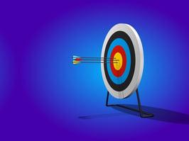 arrow-2889040_960_720.jpg