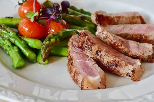 asparagus-2169305_960_720.jpg