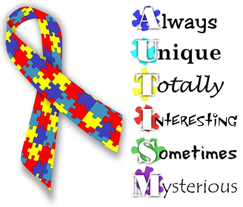 autism-awareness-graphic-copy.jpg