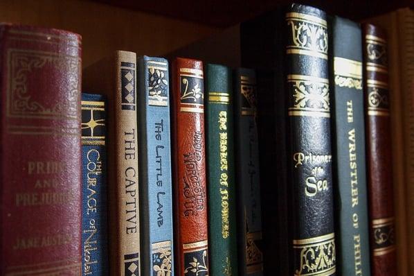 books-1141910_960_720.jpg