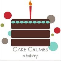 cake crumbs logo.png