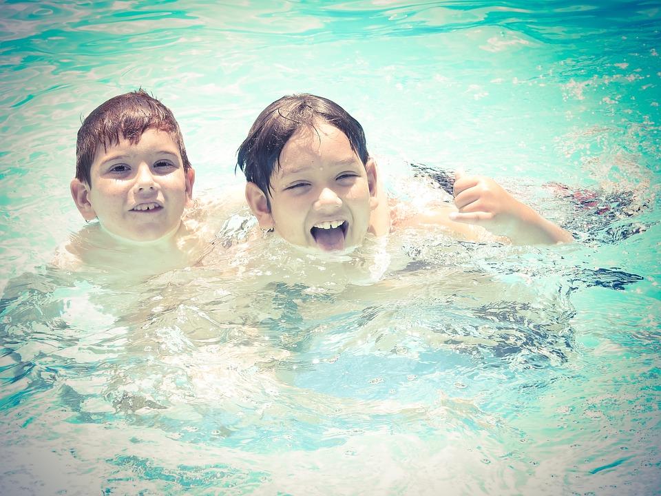 children-1246383_960_720.jpg