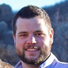 SafeSplash General Manager Chris Berens