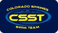 colorado_springs_swim_team.jpg