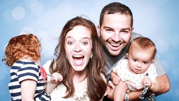 family-3043408_960_720-148624-edited.jpg