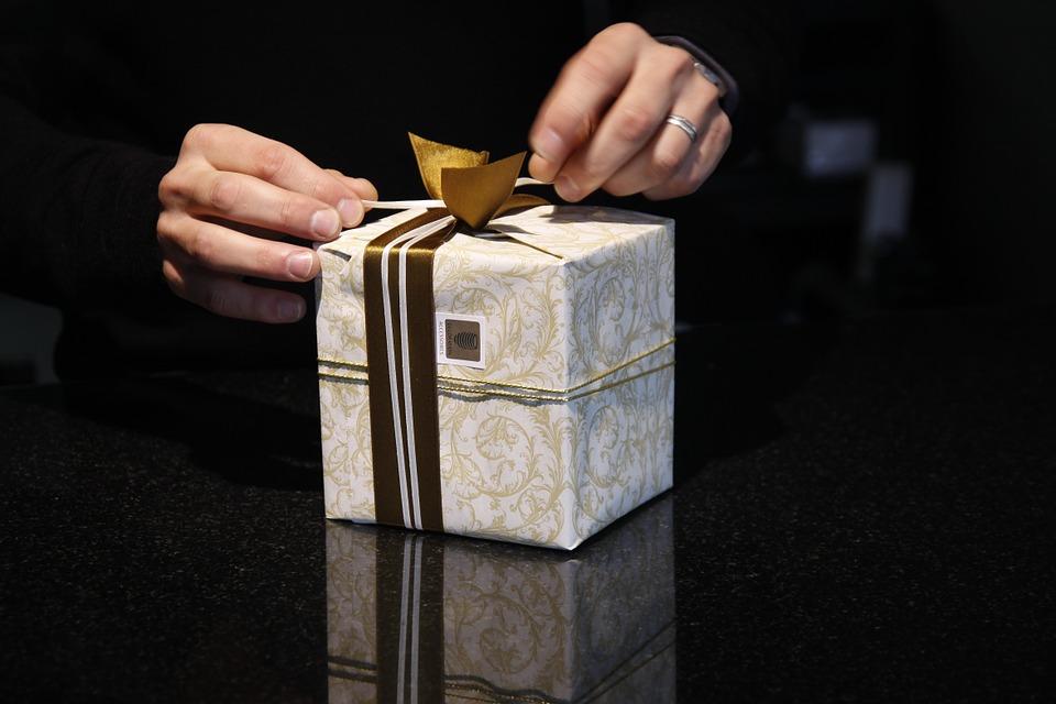 gift-402199_960_720.jpg