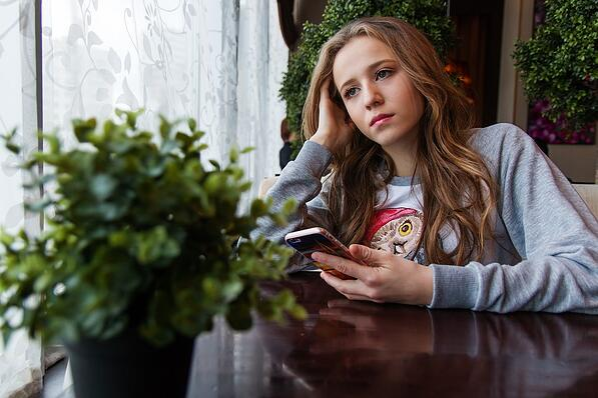 girl-1848477_960_720.jpg