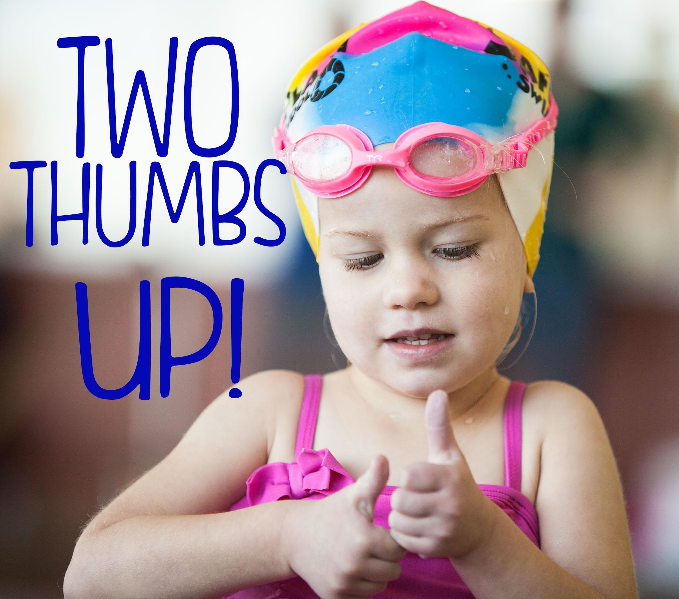 Thumbs_up_TEXT.jpg