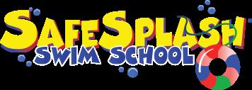 SafeSplash Swim School