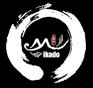 mikado.png
