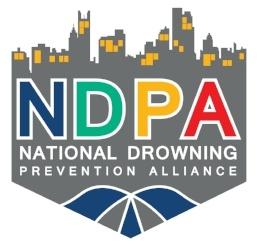 ndpa-pitts-logo-copy-835178-edited.jpg