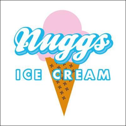 nuggs ice cream.png