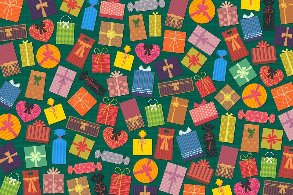 presents-1913987_960_720.jpg