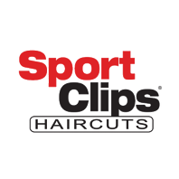 sport_clip_logo.png