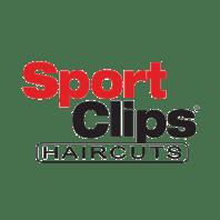Sport Clip Logo