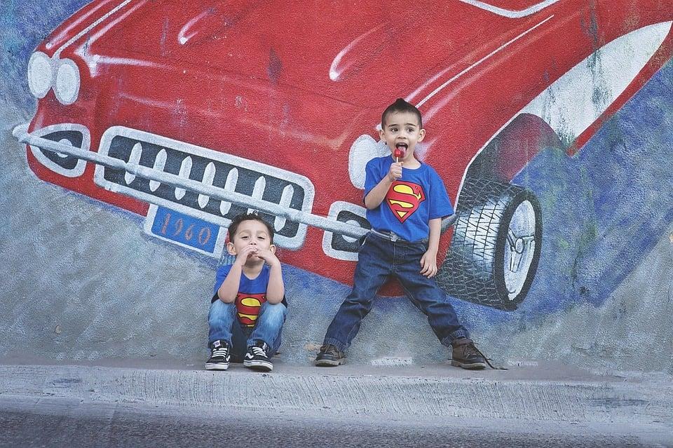 superman-2485698_960_720