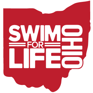 swim-for-life-ohio-logo-small.png