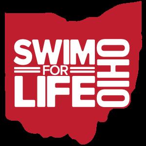 swim-for-life-ohio-logo-small.png
