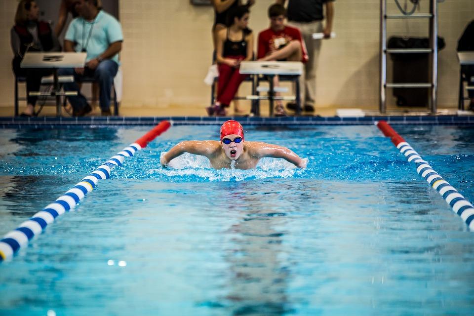 swimming-1900324_960_720.jpg