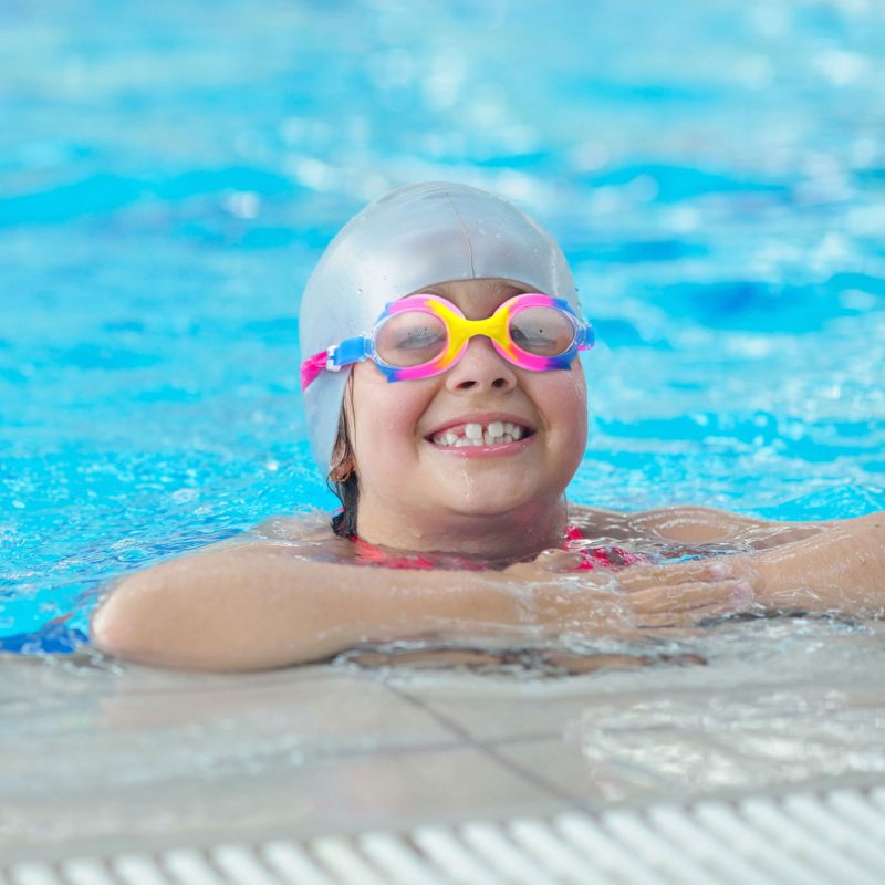 Kids-Swimming-Goggles_4.jpg