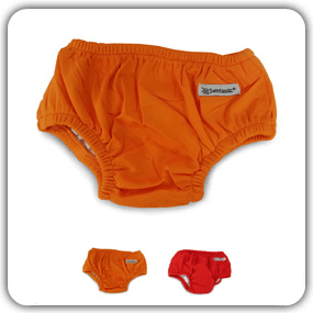 diaper-transp-285-min.png