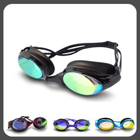 swimtastic pro-x swim goggles
